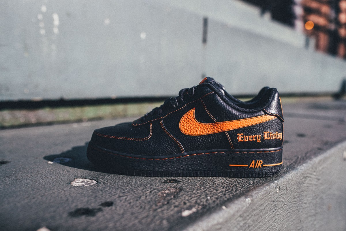 vlone-nike-air-force-1-official-look-01-1200x800